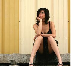 """фото """"JULIA"""""""