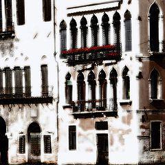 "photo ""venezia"""