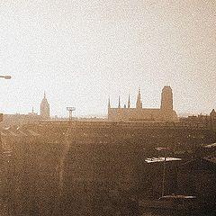 "фото ""Gdańsk"""