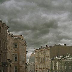 "photo ""North city"""