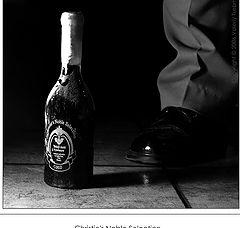 "фото ""Christie's Noble Selection"""