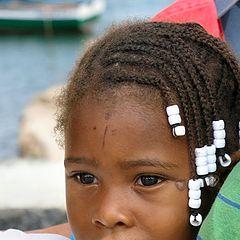 "фото ""Cabo Verde I"""
