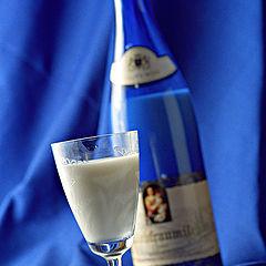 """photo """"Liebenfraumilch"""""""