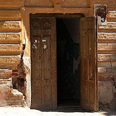 "album ""Doors and windows"""
