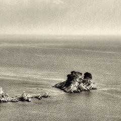 """фото """"Islands"""""""
