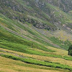 """фотоальбом """"Scotland"""""""