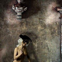 "album ""Venetian Carnival"""