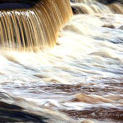 """фото """"Water"""""""