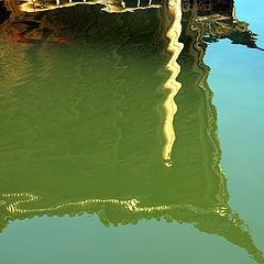 "photo ""Reflections of China"""
