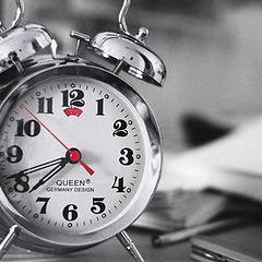 """photo """"Red arrow # Утро перед МатАном"""""""