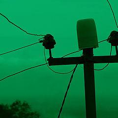 """фото """"Antena"""""""