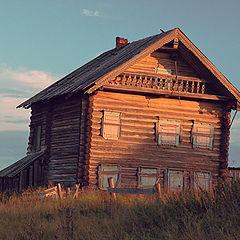 """album """"Houses"""""""