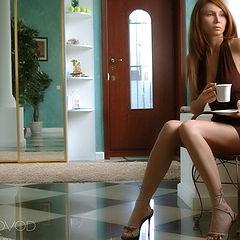 """фото """"чай пить....."""""""