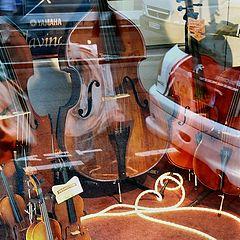 """фото """"baroque orchestra"""""""
