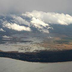 "фото ""Ramsar site - Kanieris lake"""