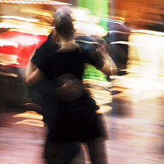"photo ""Dancing1"""