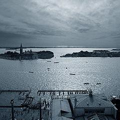 """photo """"C'est Venise"""""""