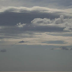 """album """"The sky"""""""