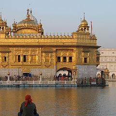 """фото """"amritsar"""""""