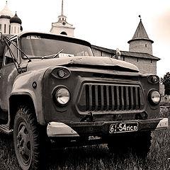 """album """"Pskov, Russia"""""""