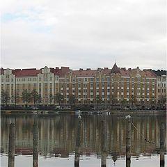 """фото """"Helsinki (SF)"""""""