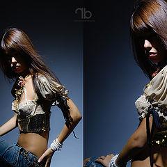 "фото ""fashion"""