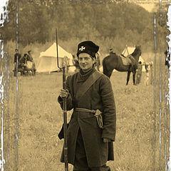 """фото """"солдат"""""""