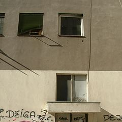 "фото ""stairsway"""