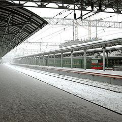 "photo ""the-train-wheel-clatte"""