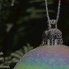 """фото """"Новогоднее настроение :)"""""""