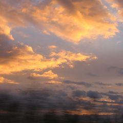 """photo """"Sky #1"""""""