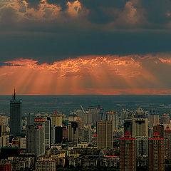 "фото ""Harbin"""