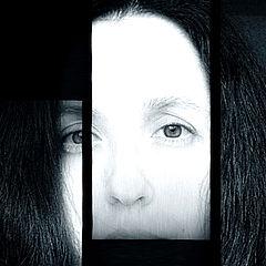 """album """"Mirror"""""""