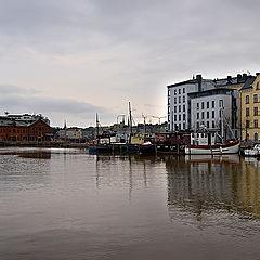 """фото """"Helsinki"""""""