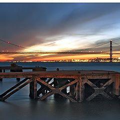 "photo ""Lisbon"""