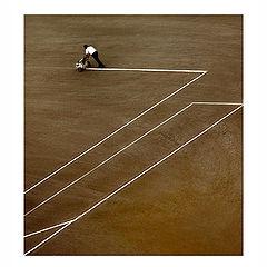 """фото """"Marking the Field..."""""""