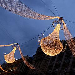 """photo """"Vienna Christmas"""""""