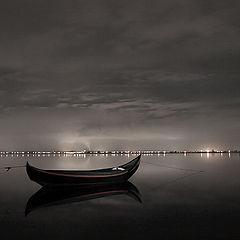 """фото """"Dark"""""""