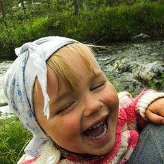 """фото """"Все лето в лесу."""""""