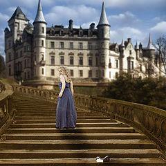 "фото ""my Castle"""