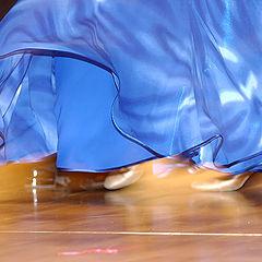 """photo """"Dance Dance Dance"""""""