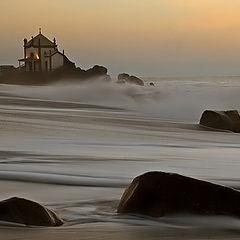 "фото ""the chapelle"""