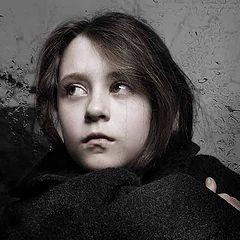 "фото ""Babetta"""