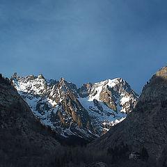 """album """"Alps"""""""
