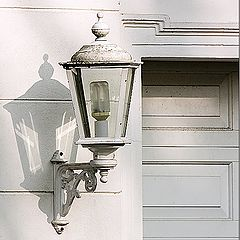 """фото """"Lantern"""""""