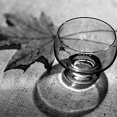 "photo ""Glass"""
