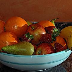 """photo """"frutta02"""""""