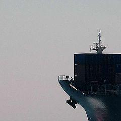 "фото ""Ship"""