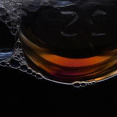 """фото """"Bubbles"""""""