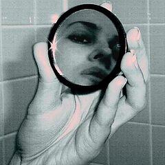 """фото """"I'll Hide You"""""""